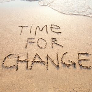Lees meer over het artikel Hoe hou jij je goede voornemens dit jaar wél vol?