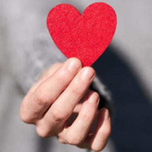 Lees meer over het artikel Hoe je van jezelf bekritiseren naar zelfvertrouwen gaat