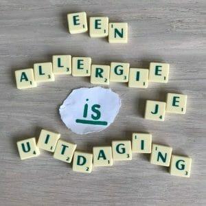 Lees meer over het artikel Het kernkwadrant van Ofman: welke uitdaging zit er in jouw allergie?