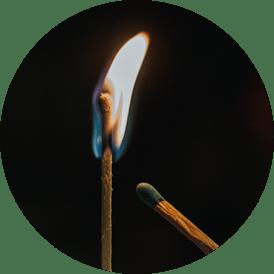 burn out coaching