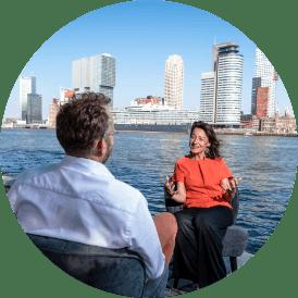 Rotterdamse coaching